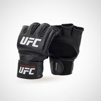UFC Official Grade Fight Gloves