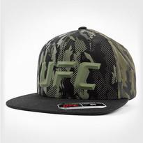 UFC Hat.jpeg