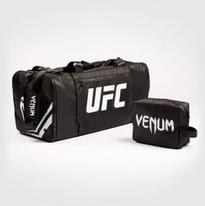 UFC | Venum Duffle Bag