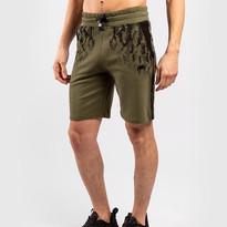 UFC Venum Shorts.jpeg