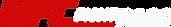 5cf5ae865c5c341607d12b99_White-H-Logo.pn