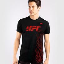 UFC | Venum Fight Week Tee.jpeg