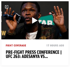 UFC 263 Pre Fight Press Conference.png