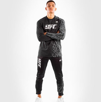 Fight Week Mens Outfit.jpeg