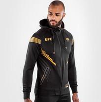 UFC | Venum Men's Walkout Hoodie