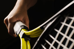 tennis3R-raquette