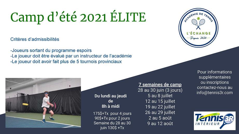 camps-ete-2021-elite.jpg