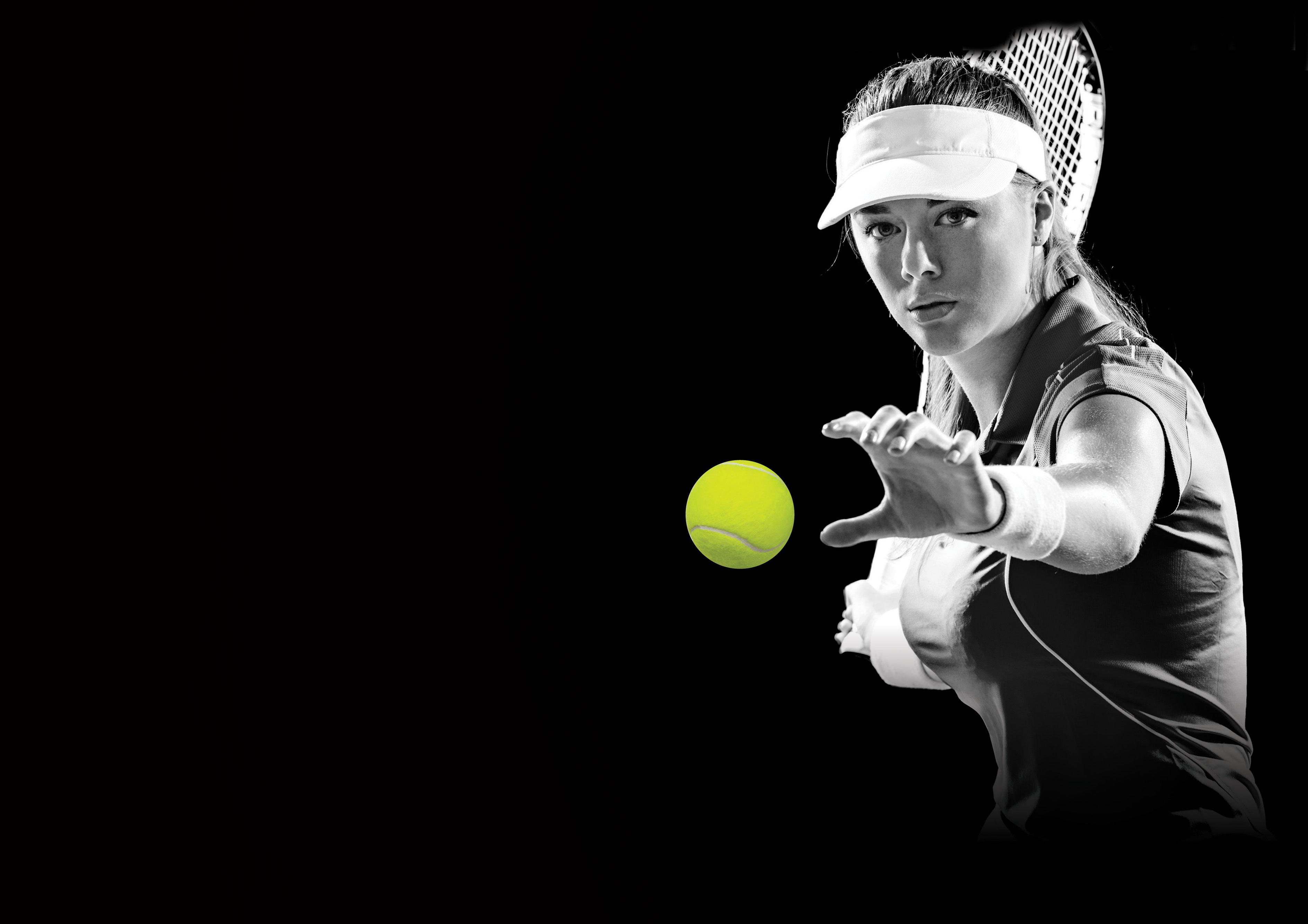 tennis3R-joueuse3r