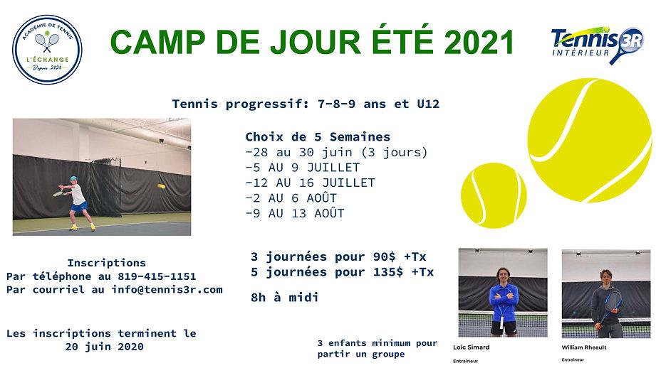 camp-jour-ete-2021.jpg