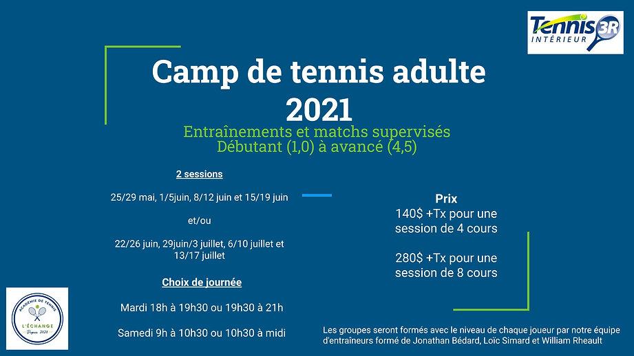 camp-tennis-adultes-2021.jpg