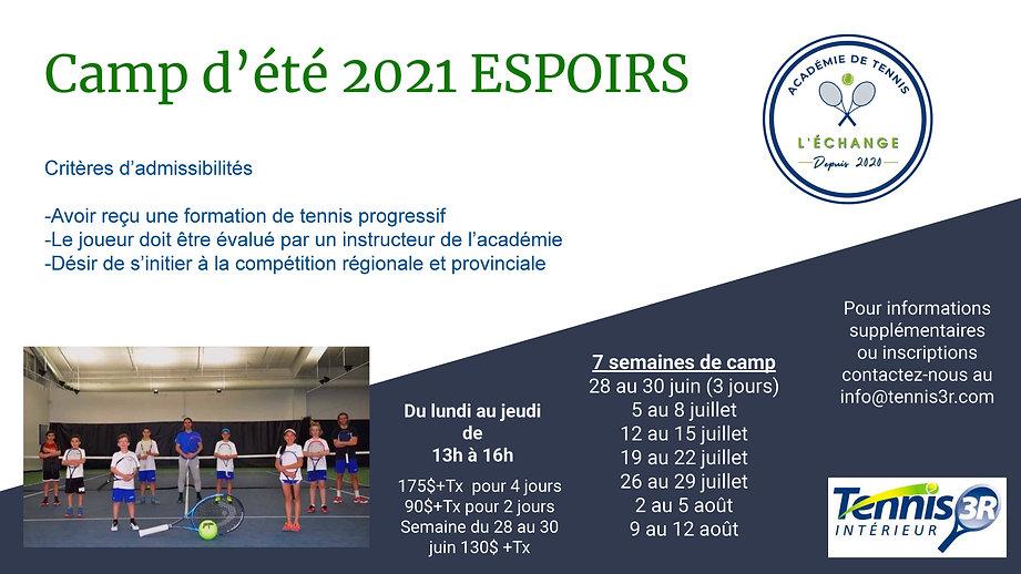cam-ete-2021-espoirs.jpg