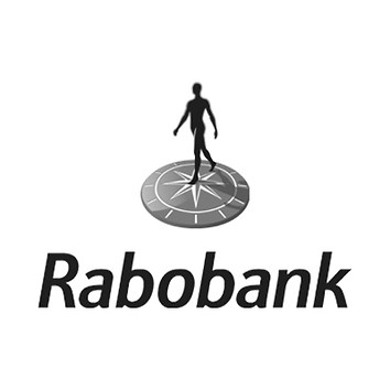 rabobank marketing