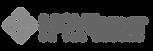 Copy of MOTG_logo_ZW_2_LR.png