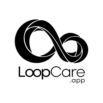 loopcare.png