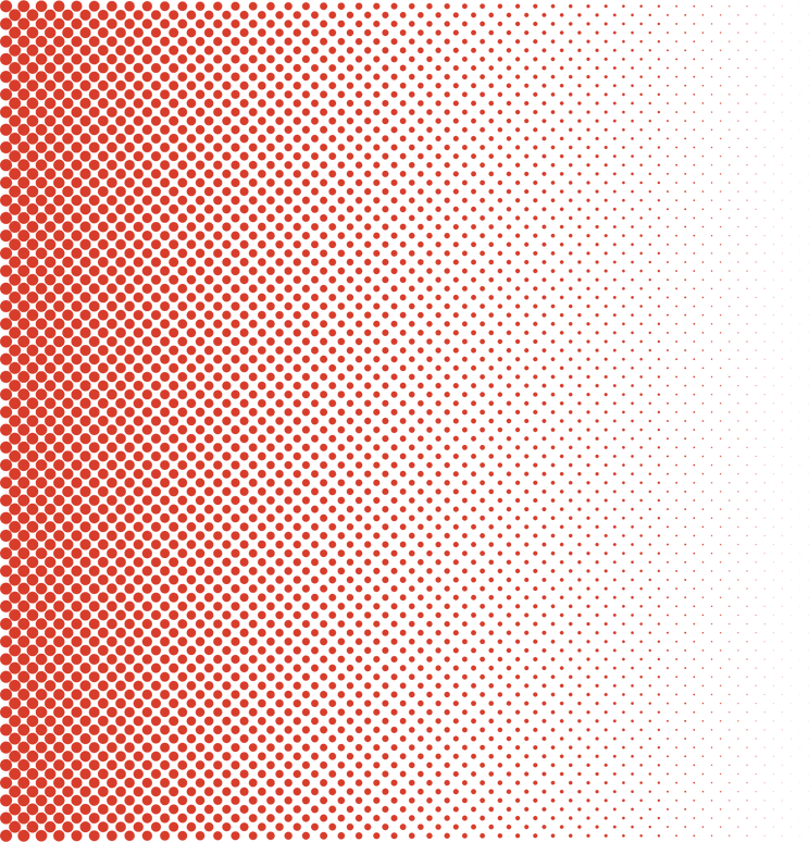 red_pattern.png