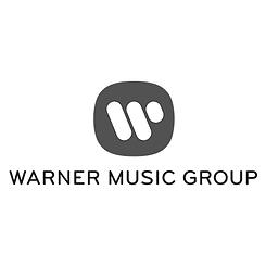 warner_music_group.png