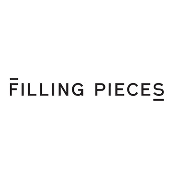 filling pieces marketing