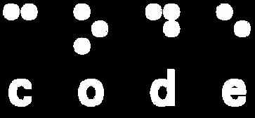 code_logo_white.png