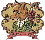 Foxglove_Logo.webp