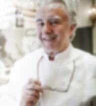 Alain Ducasse (c) Pierre Monetta.JPG