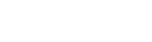 Soulwater_horizontal_logo_white.png