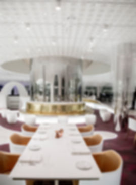 Indoor_bannerMIX_DUBAI_12-2018∏pmonetta-