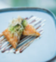 Shrimp_toast,_dried_bonito_fish-FOOD_VOY