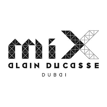 mix by alain ducasse marketing