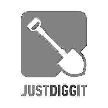 justdiggit marketing