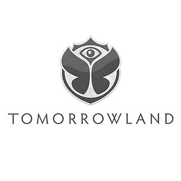 tomorrowland marketing