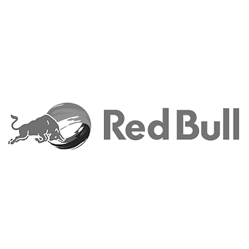 red bull marketing
