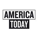 amercia today marketing