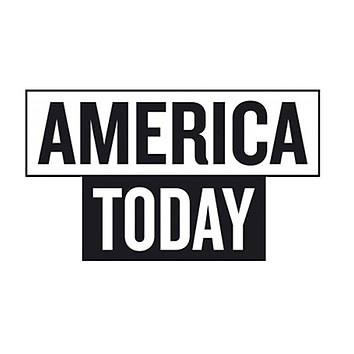 amercia today marketing