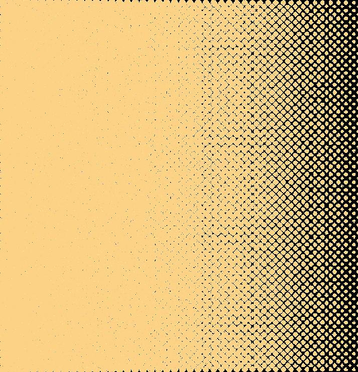 yellow_pattern 2.png