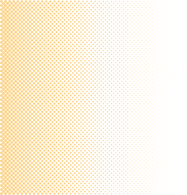 yellow_pattern 2.png
