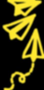 vliegtuigen_geelkopie.png