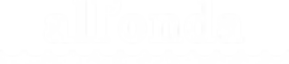 AO logo for brand.png