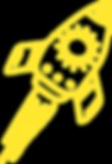 Raket_geel.png
