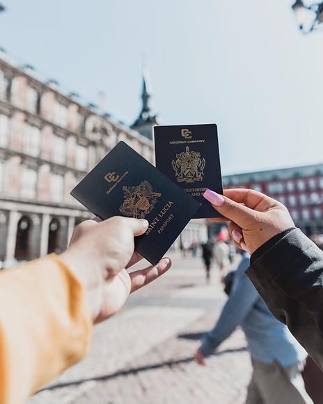 Uno Capital Passport.png