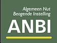 ANBI-logo-1653-x-1237_fixed.png