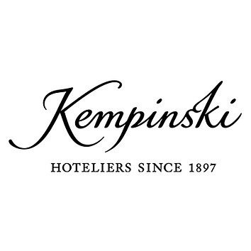 kempinski marketing