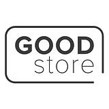 goodstore.jpg