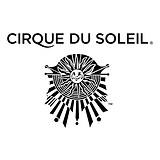 cirque du soleil marketing