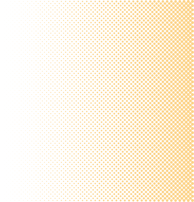 yellow_pattern.png