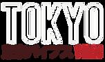 tokyo vibes dxb logo