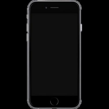 iphone advertising agency