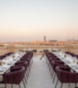 Terraces_bannerMIX_DUBAI_12-2018∏pmonett