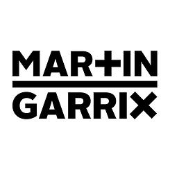 mart.png