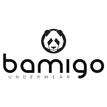 bamigo marketing
