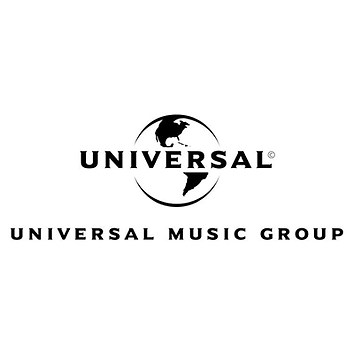 universal music group marketing